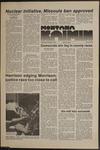 Montana Kaimin, November 8, 1978