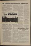 Montana Kaimin, November 14, 1978