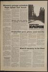Montana Kaimin, November 15, 1978