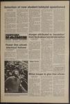 Montana Kaimin, November 17, 1978