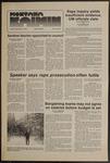 Montana Kaimin, November 21, 1978
