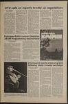 Montana Kaimin, November 28, 1978