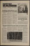 Montana Kaimin, November 29, 1978