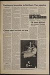 Montana Kaimin, November 30, 1978