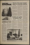 Montana Kaimin, December 1, 1978