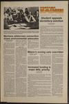 Montana Kaimin, December 5, 1978