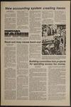 Montana Kaimin, December 6, 1978