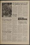 Montana Kaimin, December 7, 1978