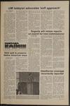 Montana Kaimin, December 8, 1978