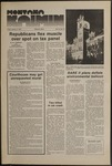 Montana Kaimin, January 5, 1979
