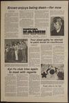 Montana Kaimin, January 9, 1979