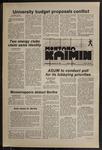 Montana Kaimin, January 10, 1979