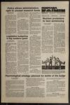 Montana Kaimin, January 12, 1979