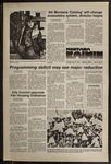 Montana Kaimin, January 16, 1979