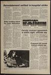 Montana Kaimin, January 17, 1979
