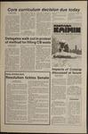 Montana Kaimin, January 18, 1979