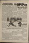 Montana Kaimin, January 19, 1979