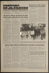 Montana Kaimin, January 23, 1979