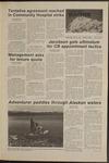 Montana Kaimin, January 24, 1979