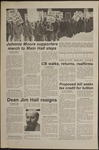 Montana Kaimin, January 25, 1979