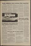 Montana Kaimin, January 26, 1979