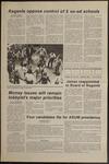 Montana Kaimin, January 30, 1979
