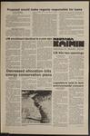 Montana Kaimin, February 1, 1979