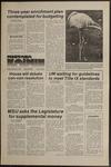 Montana Kaimin, February 2, 1979