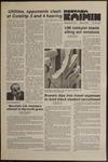 Montana Kaimin, February 6, 1979