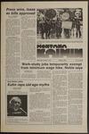 Montana Kaimin, February 7, 1979