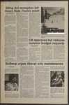 Montana Kaimin, February 8, 1979