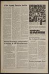 Montana Kaimin, February 14, 1979