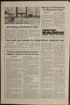 Montana Kaimin, February 16, 1979