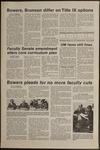 Montana Kaimin, February 21, 1979
