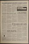 Montana Kaimin, February 23, 1979