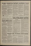 Montana Kaimin, February 27, 1979