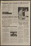 Montana Kaimin, March 1, 1979