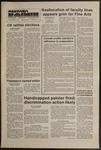 Montana Kaimin, March 2, 1979