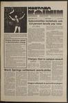 Montana Kaimin, March 6, 1979