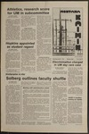 Montana Kaimin, March 7, 1979