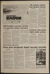 Montana Kaimin, March 8, 1979