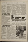 Montana Kaimin, April 5, 1979