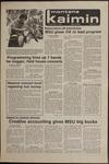 Montana Kaimin, April 12, 1979