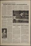 Montana Kaimin, April 18, 1979