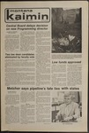 Montana Kaimin, April 19, 1979