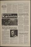 Montana Kaimin, April 24, 1979