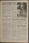 Montana Kaimin, May 4, 1979