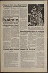 Montana Kaimin, May 9, 1979