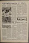 Montana Kaimin, May 10, 1979