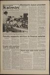 Montana Kaimin, May 11, 1979
